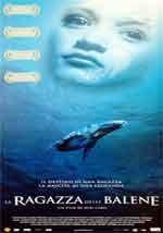 La ragazza delle balene - Film Completo