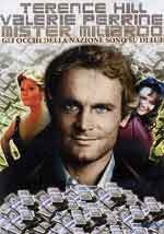 Mister Miliardo - Film Completo