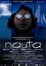 Nauta - Film Completo