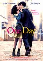 One Day - Film Completo