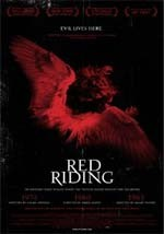 Red Riding - Film Completo