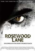 Rosewood Lane - Film Completo