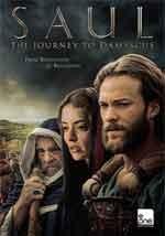 Saul il viaggio verso Damasco - Film Completo