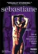 Sebastiane - Film Completo