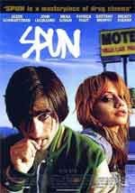 Spun - Film Completo