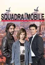 Squadra Mobile - Film Completo
