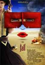 The Fall - Film Completo