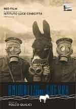 Animali nella Grande Guerra - Film Completo