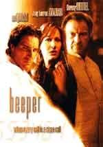 Beeper - Film Completo