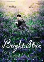 Bright Star - Film Completo