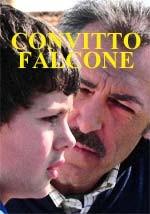 Convitto Falcone - Film Completo