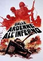 Dalle Ardenne all'inferno - Film Completo
