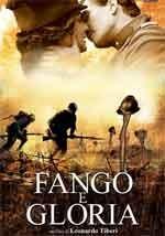 Fango e Gloria - Film Completo
