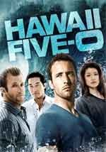 Hawaii Five-O - Serie Tv