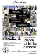 Iolanda tra bimba e corsara - Film Completo
