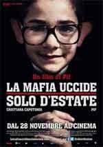 La mafia uccide solo d'estate - Film Completo