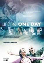 Life in one day - Film Completo