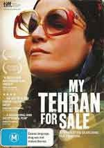 My Tehran for sale - Film Completo