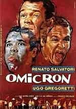 Omicron - Film Completo