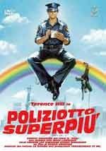 Poliziotto superpiù - Film Completo