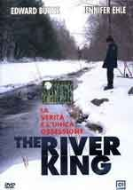 The river king - Film Completo