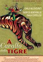 A cavallo della tigre - Film Completo