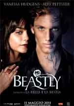 Beastly - Film Completo