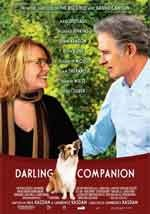 Darling companion - Film Completo