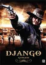 Django Gunless - Film Completo