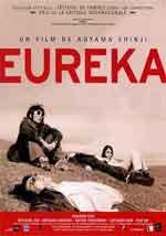 Eureka - Film Completo