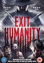 Exit Humanity - Film Completo