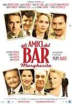 Gli amici del Bar Margherita - Film Completo
