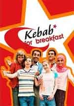 Kebab for breakfast - Film Completo