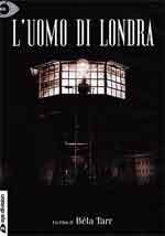 L'uomo di Londra - Film Completo