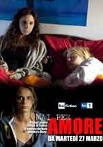 Mai per amore - Helena e Glory - Film Completo