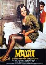 Malizia - Film Completo