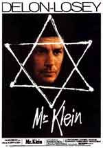 Mr. Klein - Film Completo