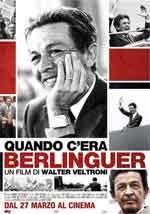 Quando c'era Berlinguer - Film Completo