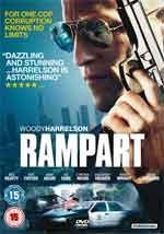 Rampart - Film Completo
