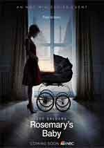 Rosemary's Baby - Film Completo