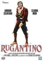 Rugantino - Film Completo