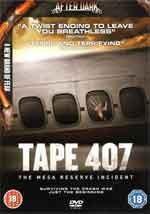 Tape 407 - Film Completo
