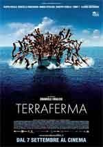 Terraferma - Film Completo