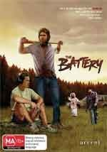 The Battery - Film Completo