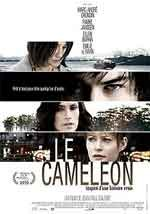 The Chameleon - Film Completo