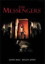 The messengers - Film Completo