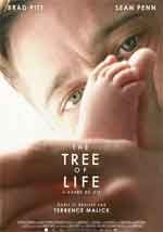 The tree of life - Film Completo