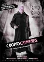 Timecrimes - Film Completo