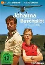 Verso l'Africa - Film Completo