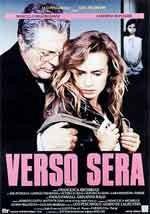 Verso sera - Film Completo